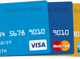 Credit-card-image-wallpaper